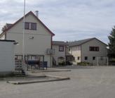 Menighetstur til Skjærgårdsheimen