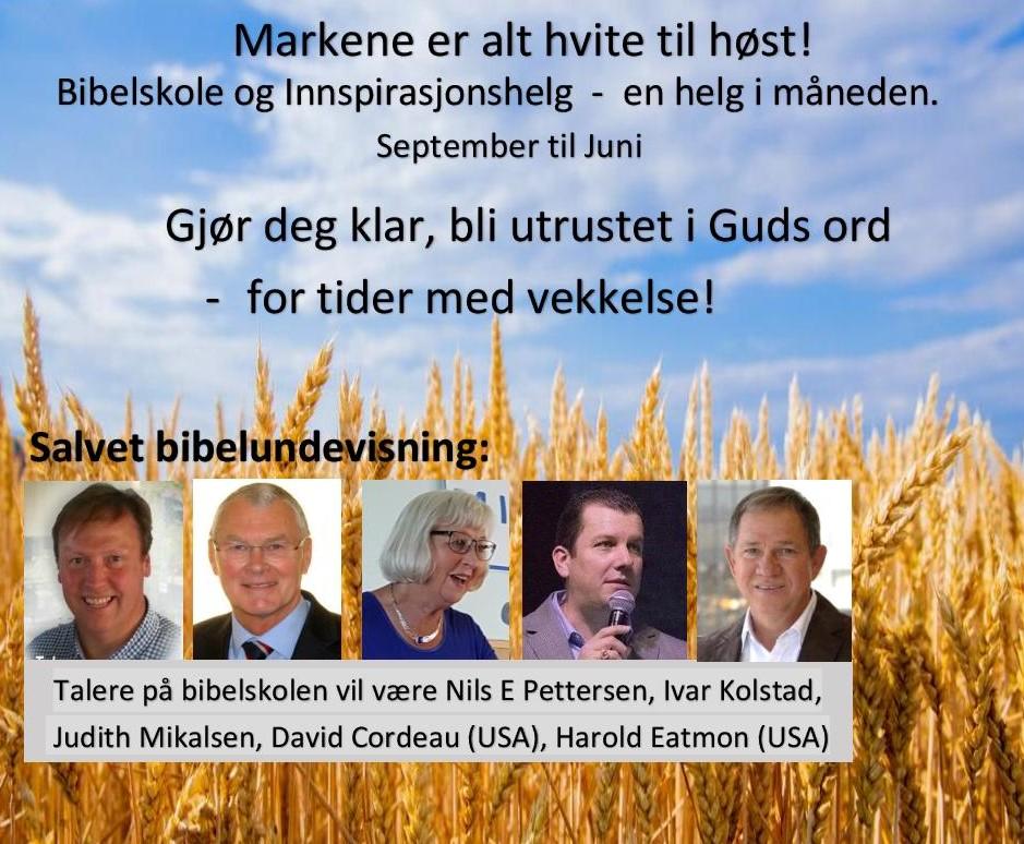 Plakat Bibelskole-page-001 (2)